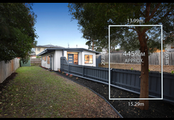 2/139 Bedford Road Ringwood East