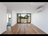 120/390 Queen Street Altona Meadows - image