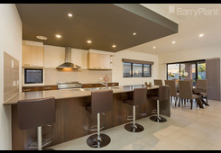 13 Rivulet Drive Point Cook image