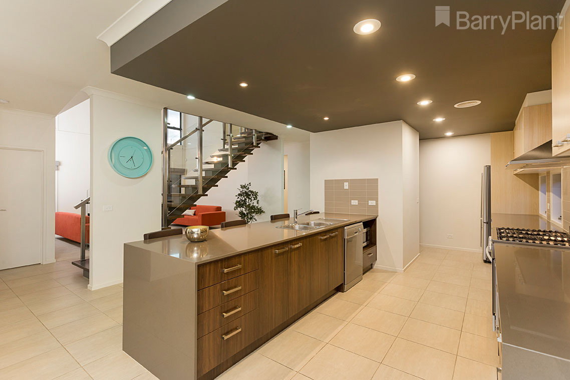 13 Rivulet Drive Point Cook