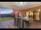 13 Rivulet Drive Point Cook - image