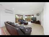85 Seebeck Road Rowville - image