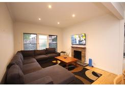 120 Gertrude Street Geelong West image