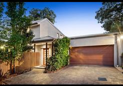 House 2/37 Heather Grove Briar Hill