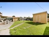 40 Cox Road Corio - image
