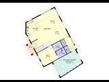 2/5 Tarwin Court Rowville - image