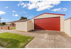 2 Dardell Court Norlane image