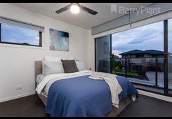 18 Paradise Parade Point Cook image