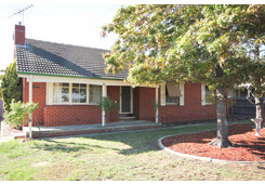 88 Reynolds Road Belmont