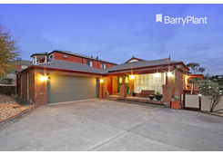 43 Ling Drive Rowville