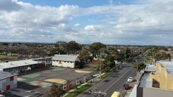 13-15 Pascoe Street Pascoe Vale image