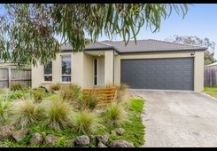 11 Wicklow Place Grovedale