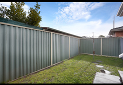 3/41 Patterson Street Ringwood East image