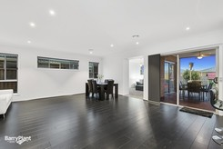 9 Mansell Terrace Point Cook image