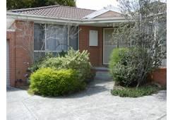 2/36 Boyanna Road Glen Waverley