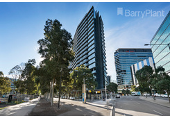 1600/8 Waterview Walk Docklands