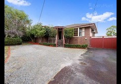 93 Burke Road Ferntree Gully
