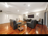 8 Greenview Close Lysterfield South - image