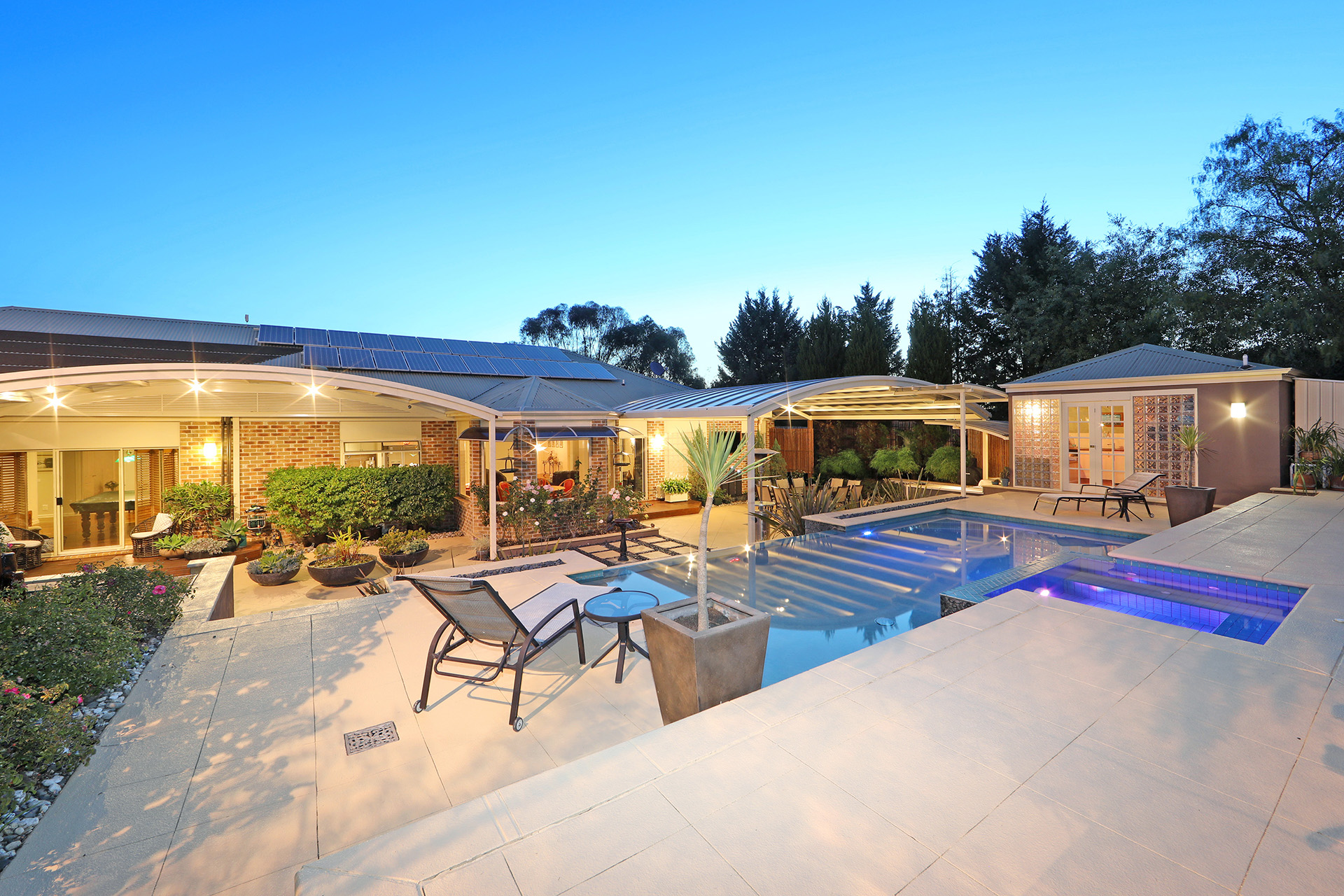 8 Greenview Close Lysterfield South