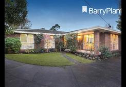 41 Canterbury Road Ringwood East