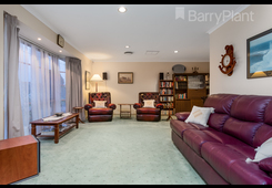 20 Canonbury Circle Seabrook image