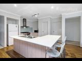 58 Florey Avenue Point Cook - image