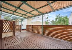 23 Lawrence Crescent Noble Park North image