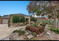 1/15 Covent Gardens Point Cook image