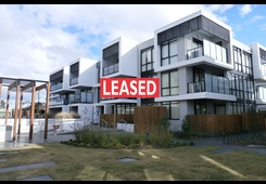 G08A/23-25 Cumberland Road Pascoe Vale