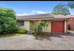 2/45 Orchard Road Bayswater