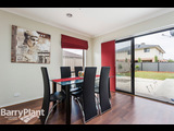 4 Cabernet Street Point Cook - image