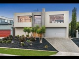 21 Marner Close Jan Juc - image