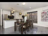 9 Hollywood Avenue Point Cook - image