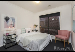 9 Hollywood Avenue Point Cook image