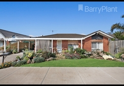 2/91 Shane Avenue Seabrook