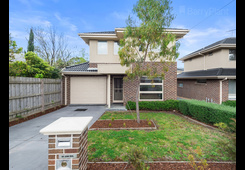 1/3 Pine Crescent Boronia