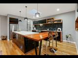 107 Bakers Lane Teesdale - image