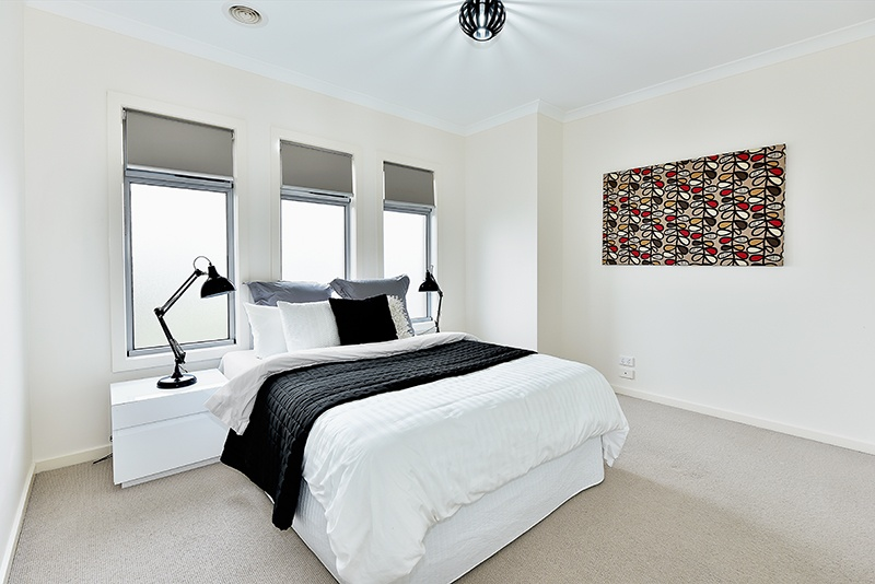 2/6 Nelson Court Avondale Heights