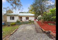 5 Glass Road Upper Ferntree Gully