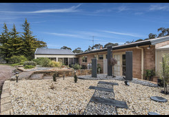 148 Durstons Road Maiden Gully