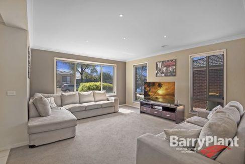 property/553750/5-jardine-street-wyndham-vale/ image
