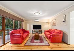 property/557751/40-adam-crescent-montmorency/ image