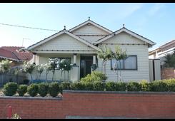 305 Moreland Road Coburg