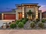 16 Brownlow Drive Point Cook - image