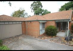 1/2-4 Warrien Road Croydon