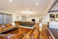 6 Wattle Tree Drive Point Cook image