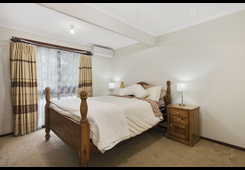 3/71 Scoresby Road Bayswater image
