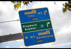 13 Nestan Drive Ringwood image