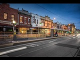 168 Separation Street Northcote - image