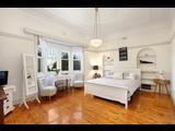 79 Shaftsbury Street Coburg - image